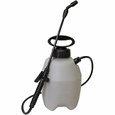 Pump Sprayer.webp