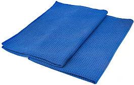 MicroFiber Waffle Weave Towels.jpg