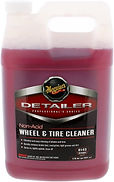Meguairs Wheel and Tire Cleaner.jpg
