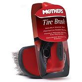 Tire Brush.jpg