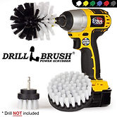 Drill brush.jpg
