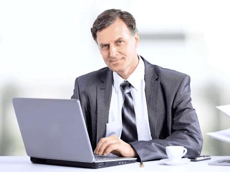 Что должен знать начинающий бизнесмен