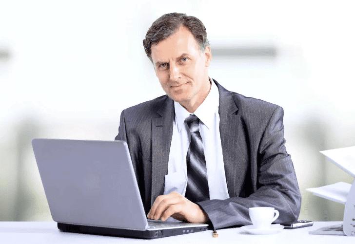 как стать бизнесменом и заработать в интернете