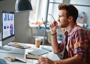 Как дизайнеру заработать в интернете