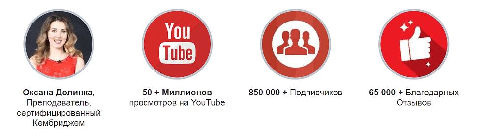 Заработок онлайн обучая иностранцев русскому языку