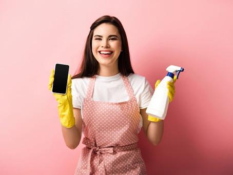 Как правильно ухаживать за своим смартфоном   Как правильно заряжать аккумулятор мобильника