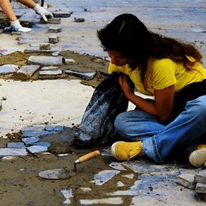 Как стать волонтёром в международном проекте