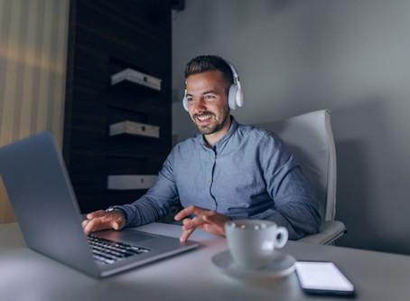 Заработок в интернете на форуме | Создать форум