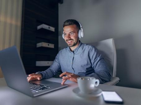 Заработок в интернете на форуме   Создать форум
