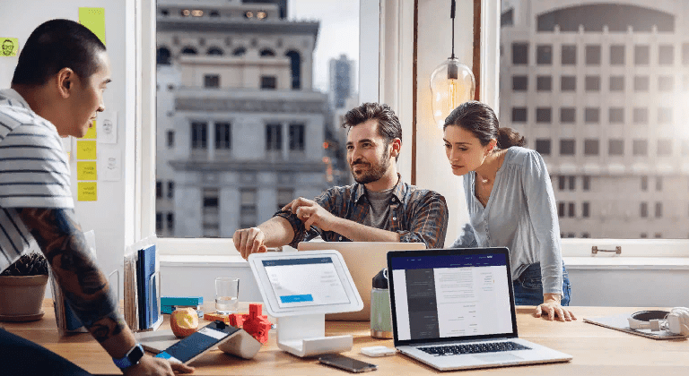 Заработок онлайн на инвестировании