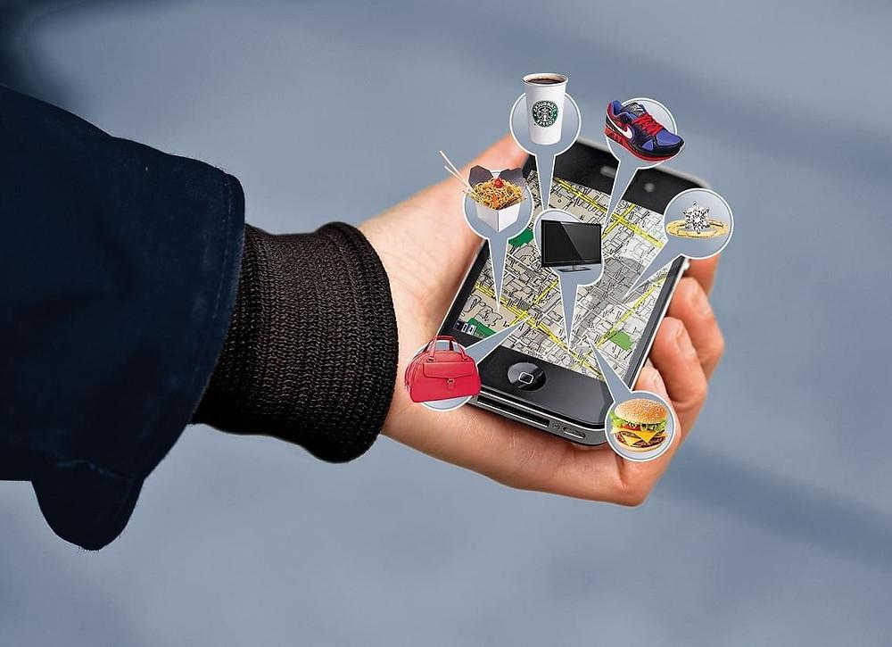 Самые полезные мобильные приложения