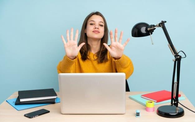 Заработок в интернете для фрилансеров