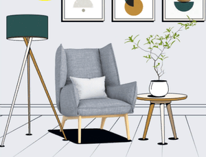 Заработок онлайн на дизайне