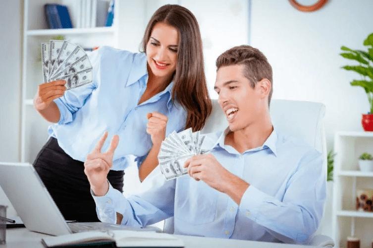 Посоветуйте как зарабатывать в интернете