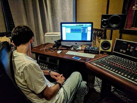 Как создавать электронную музыку | Как, где и сколько можно заработать на продаже своей музыки