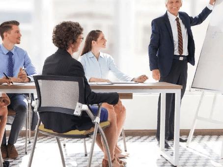 Как эффективно управлять бизнесом