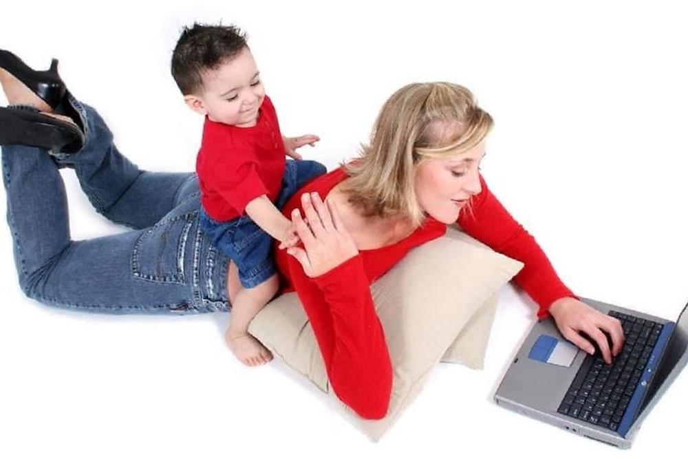 Онлайн курсы для заработка в интернете