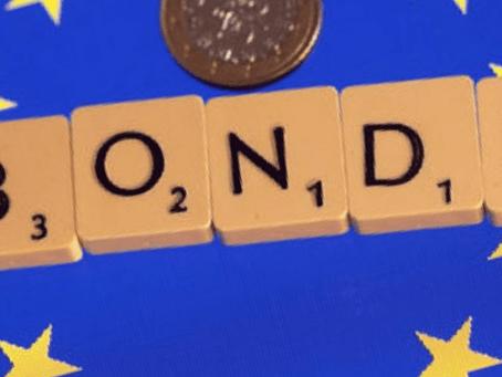 Где и сколько можно заработать на евробондах | Очень простым языком