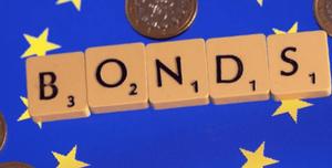 Как в интернете заработать на евробондах
