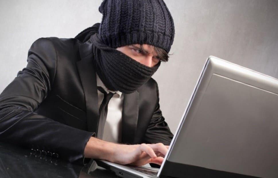 Заработок в интернете на хайпах