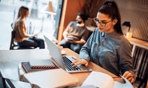 Заработок в интернете на написании научных работ essay