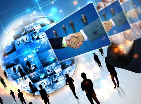 Открыть бизнес по предоставлению IT услуг | Франшиза