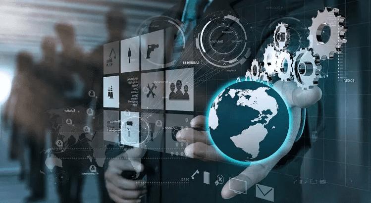 Бизнес онлайн для заработка в интернете