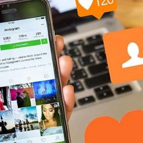 Как набрать подписчиков в Инстаграм: платные и бесплатные способы
