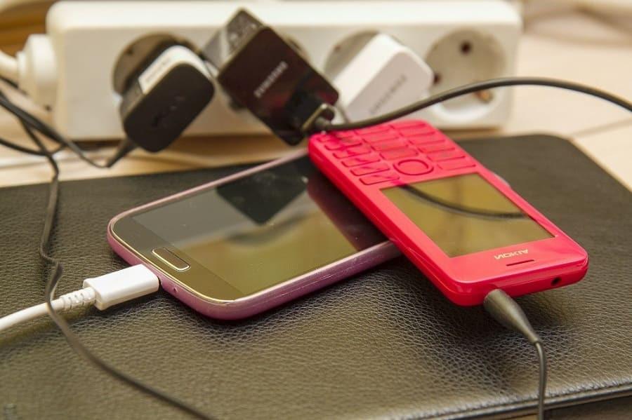 заработок онлайн на мобильном телефоне