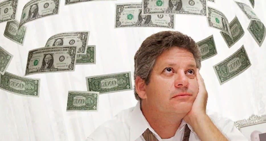 Как заработать в интернете деньги чтобы рассчитаться с долгами