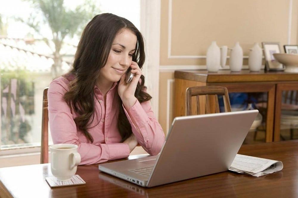 Заработок в интернете для переводчиков
