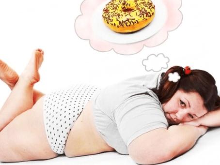 Похудеть и на этом заработать