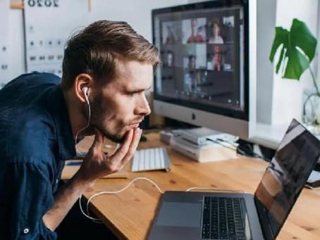 Пишите статьи, рассказы и зарабатывайте | Заработок онлайн на описании фильмов и сериалов