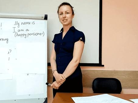 Как самостоятельно выучить английский язык | Лучший видеокурс английского языка
