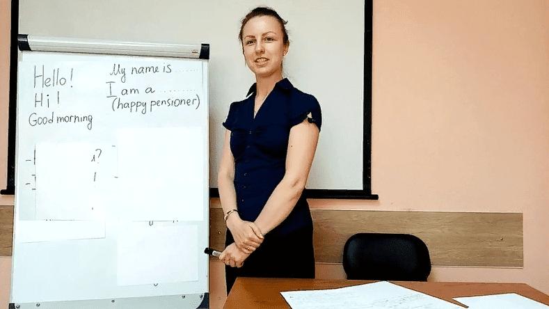 Как зарабатывать в интернете со знанием английского языка