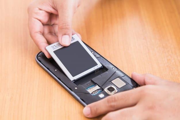 Заработок в интернете на мобильных