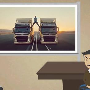Вирусная реклама, как способ продвижения бренда