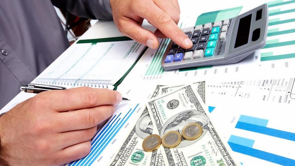 Заработок в интернете на инвестициях