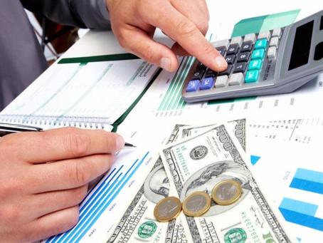 Инвестиционные проекты | Инвестиции | Куда можно вложить деньги под проценты