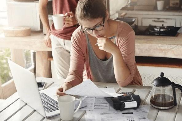 Заработок в интернете для бухгалтеров