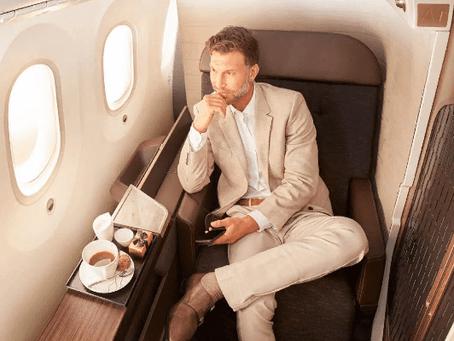 Что нужно знать, чтобы стать богатым |Получите знания из правильных книг