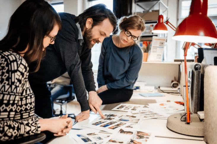 веб-дизайнеры зарабатывают в интернете
