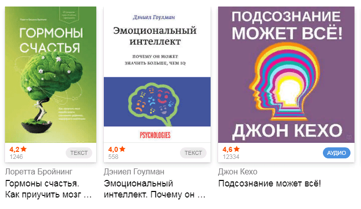 зарабатывайте в интернете на продаже книг