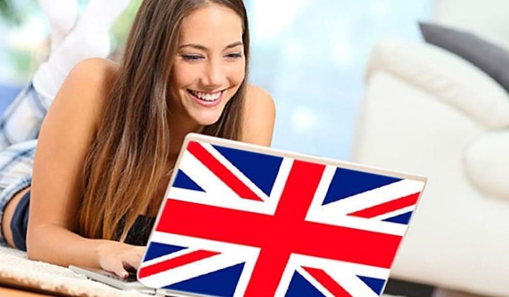 Как выучить английский язык и на этом заработать в интернете