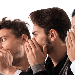 Как запустить сарафанное радио | Принцип работы сарафанного маркетинга