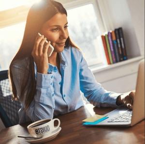 Как новичку заработать в интернете без вложений