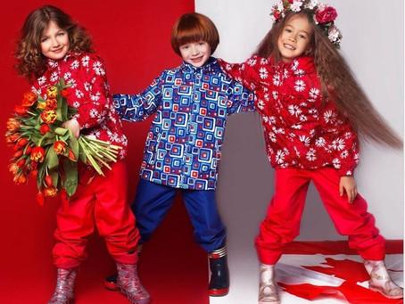 Заработок в интернете на продаже детской одежды и игрушек | Дропшиппинг