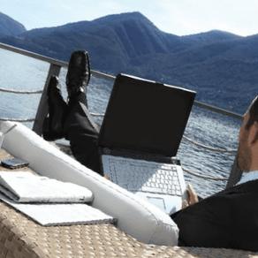 Основные причины которые мешают фрилансеру-новичку найти удалённую работу в интернете