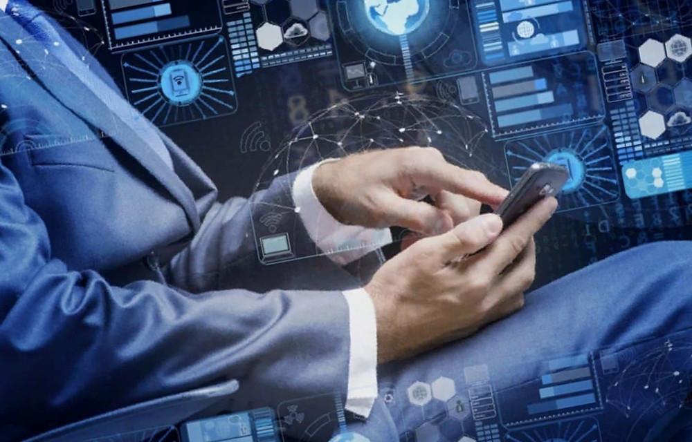 Заработок онлайн для IT