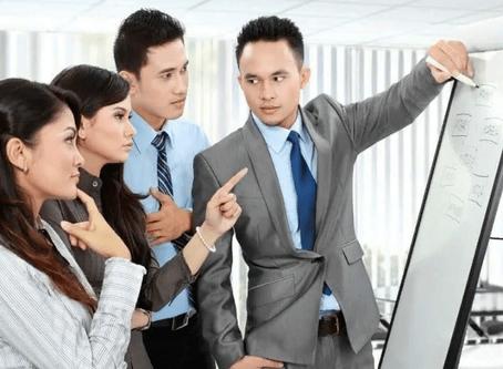 Партнёрские программы и как на них зарабатывать